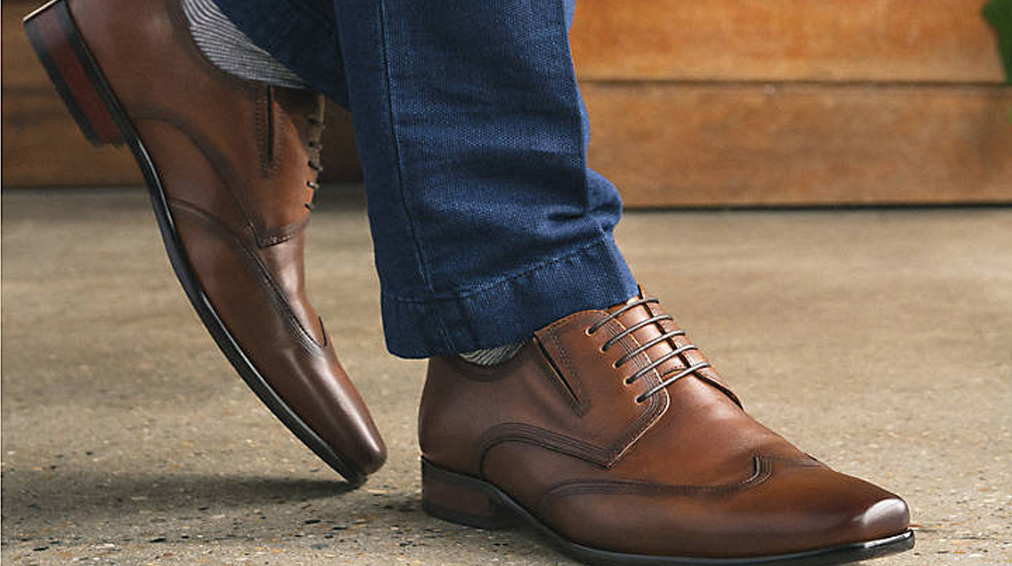 DSW Summer Sale takes 30% off Sperry
