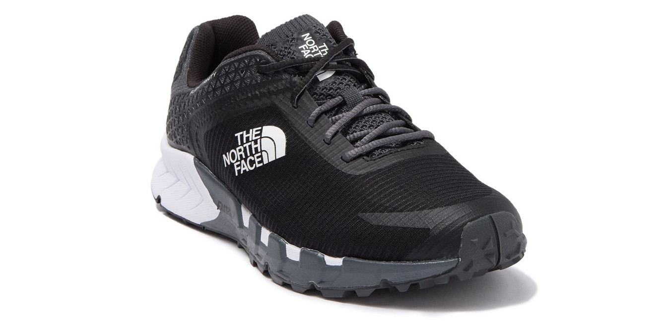 the north face trainers sale
