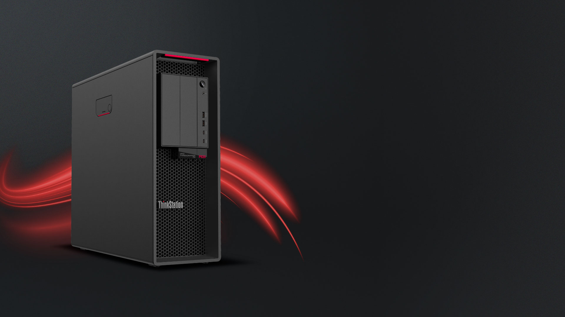 Threadripper Pro 64 Core Amd Cpu Lives In Lenovo S Desktop 9to5toys