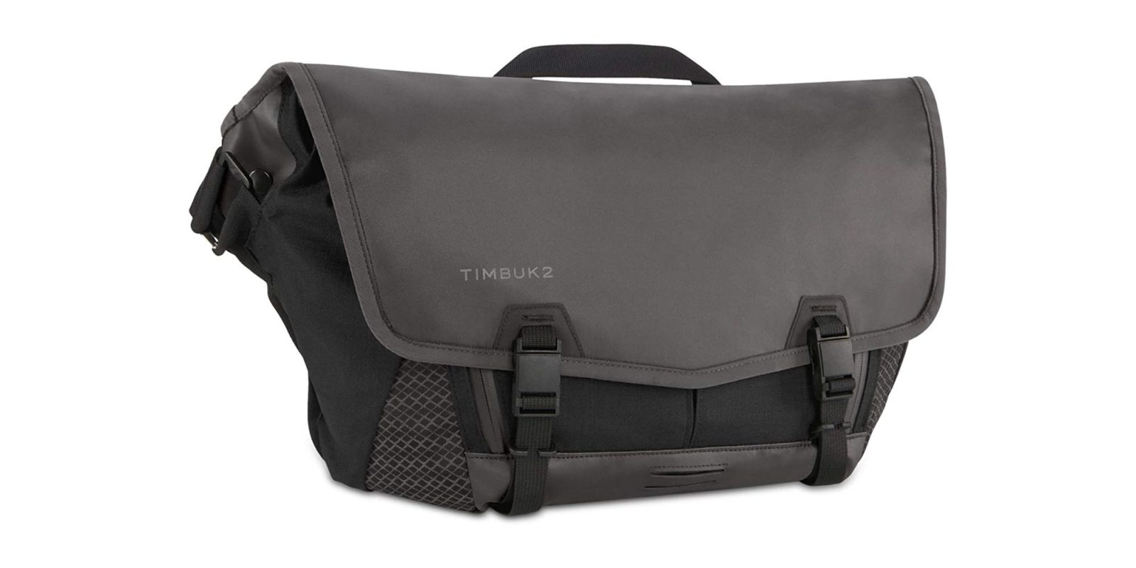 Bag brands from Cocoon to Timbuk2 are up to 30% off, priced from $20 at Amazon