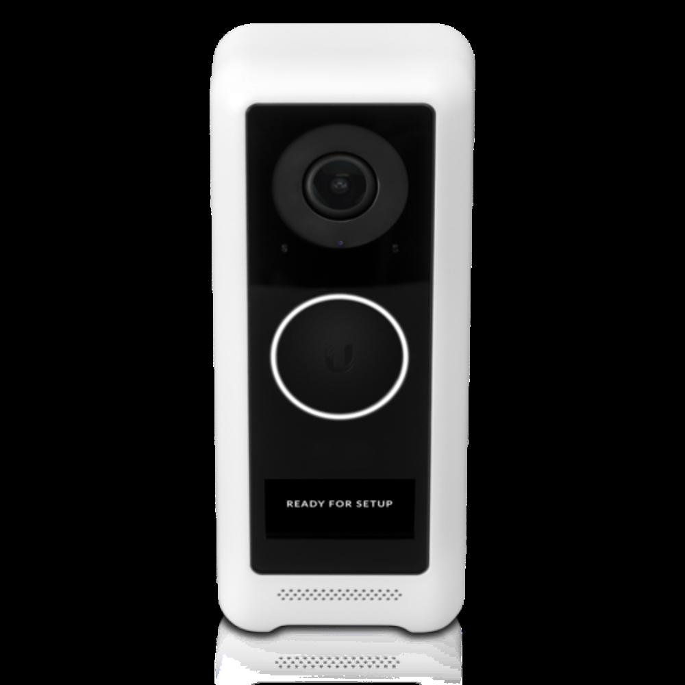 UniFi Protect G4 Doorbell 2