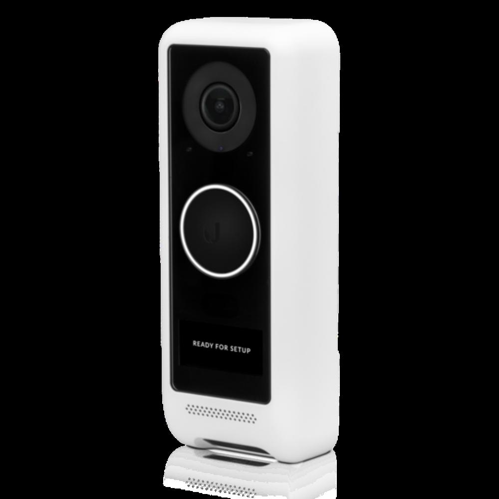 UniFi Protect G4 Doorbell 3