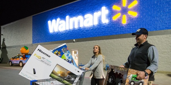 walmart big save event preview