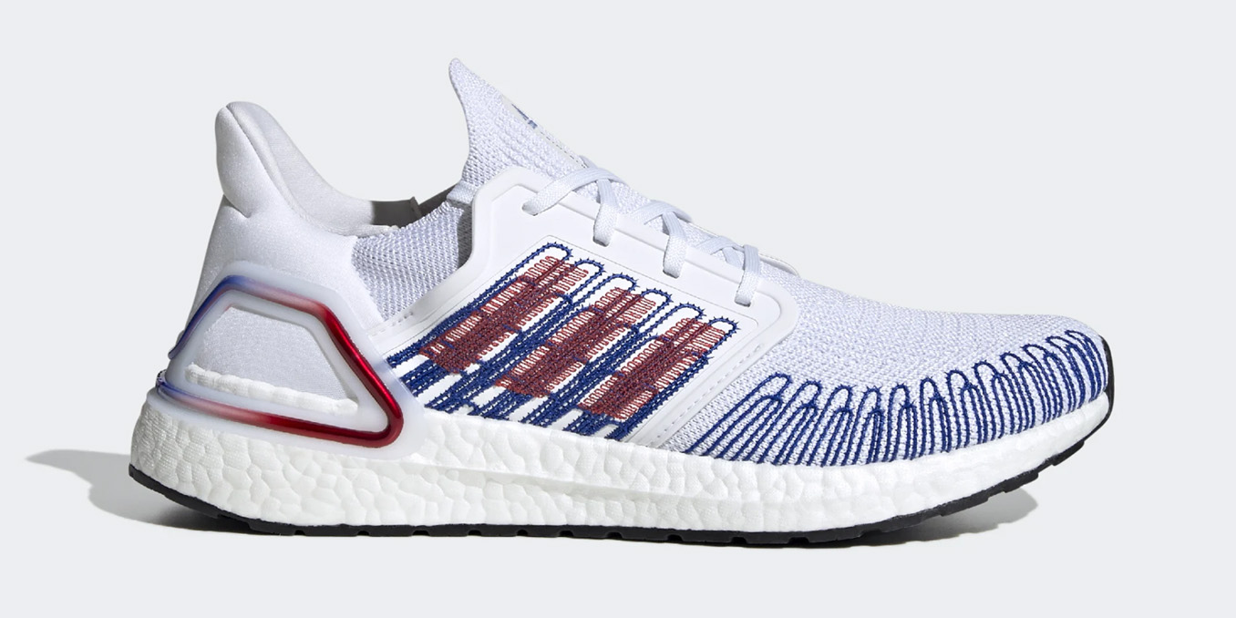 adidas Summer Sale takes 25% off sitewide including Ultraboosts ...