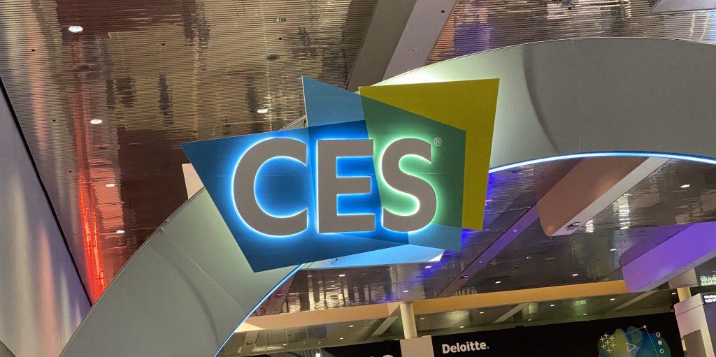 CES 2020 best apple accessories