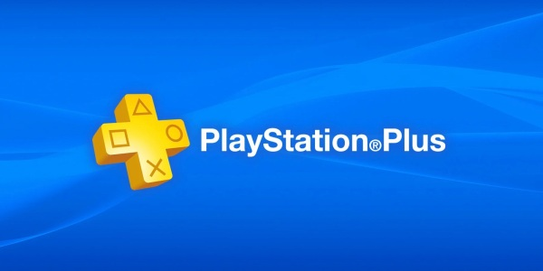 Playstation Plus And Ps Now Up To 48 Off With Deals From 32 9to5toys