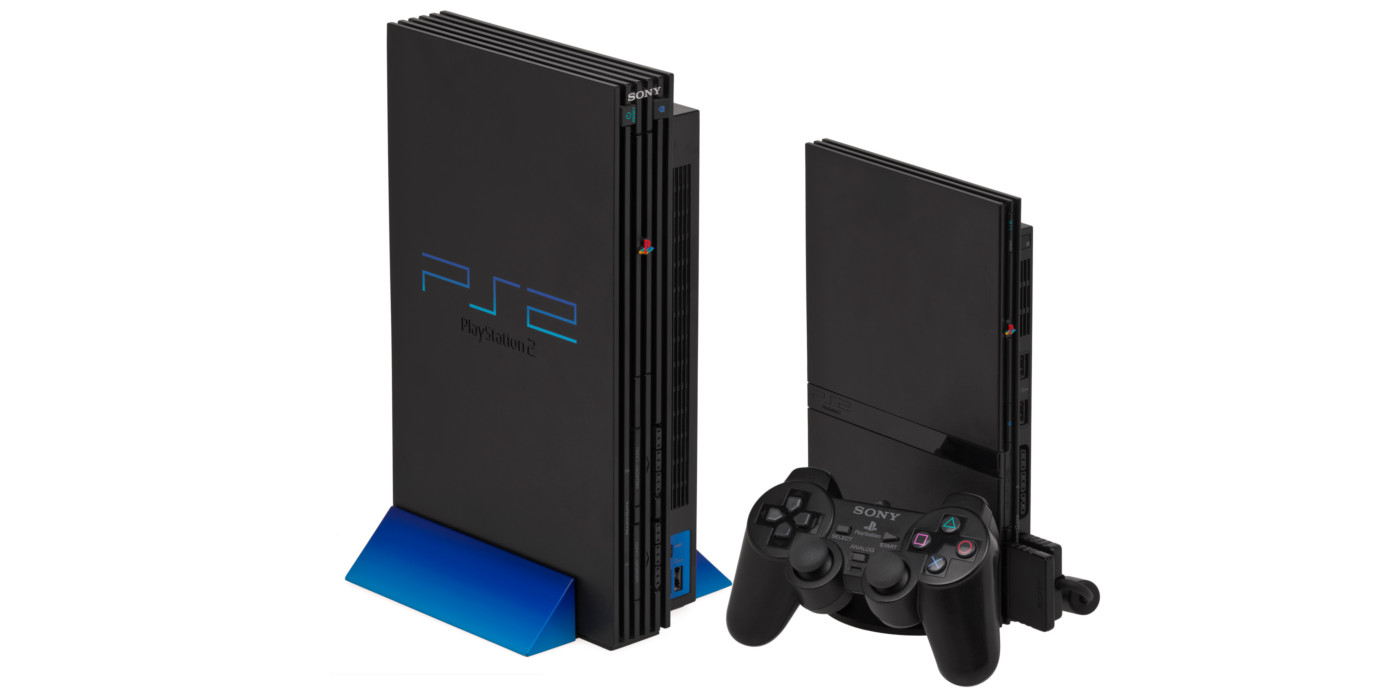 PlayStation 5 backwards compatibility PS2, PS1, PS3