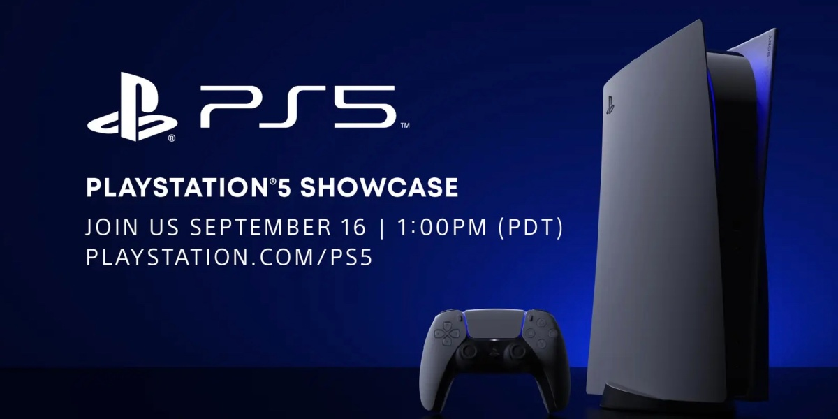 Official Playstation 5 Price And Release Date Expected In This Week S Showcase 9to5toys