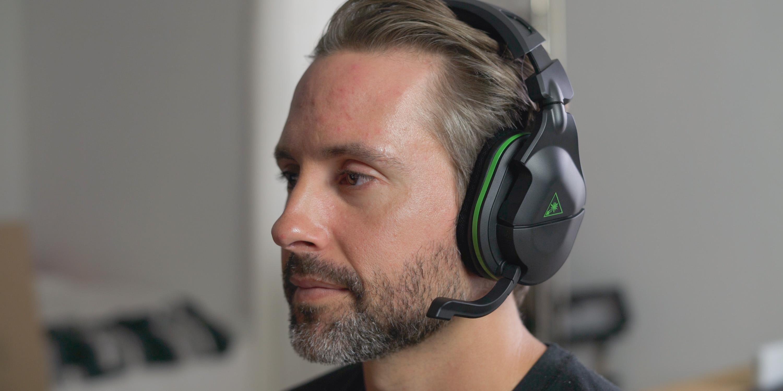 Tryingout Superhuman Hearing