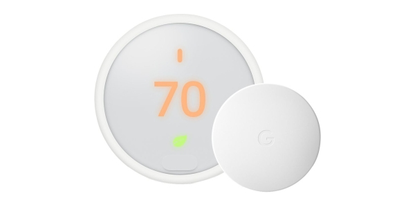 Diagram Control Your Thermostat W Voice Commands On The Ecobee4