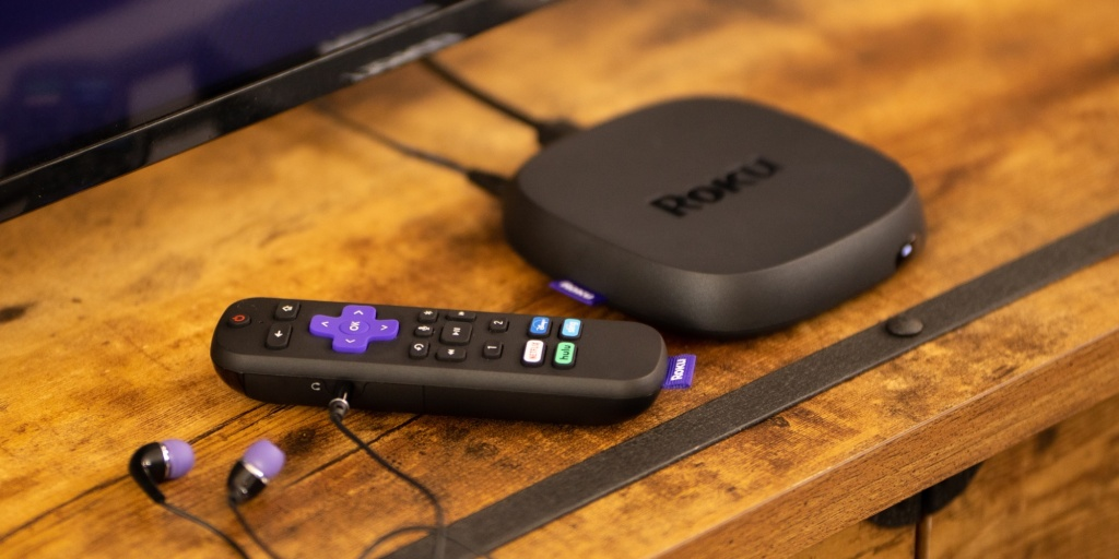 homekit roku black friday