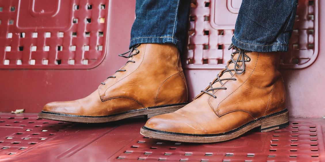FRYE boots, sneakers, loafers, more up