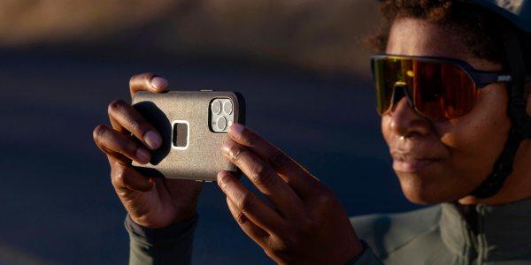 Mobile by Peak Design Everyday Case
