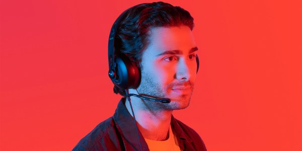 nuraphone gaming
