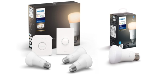 Philips Hue Prime Day