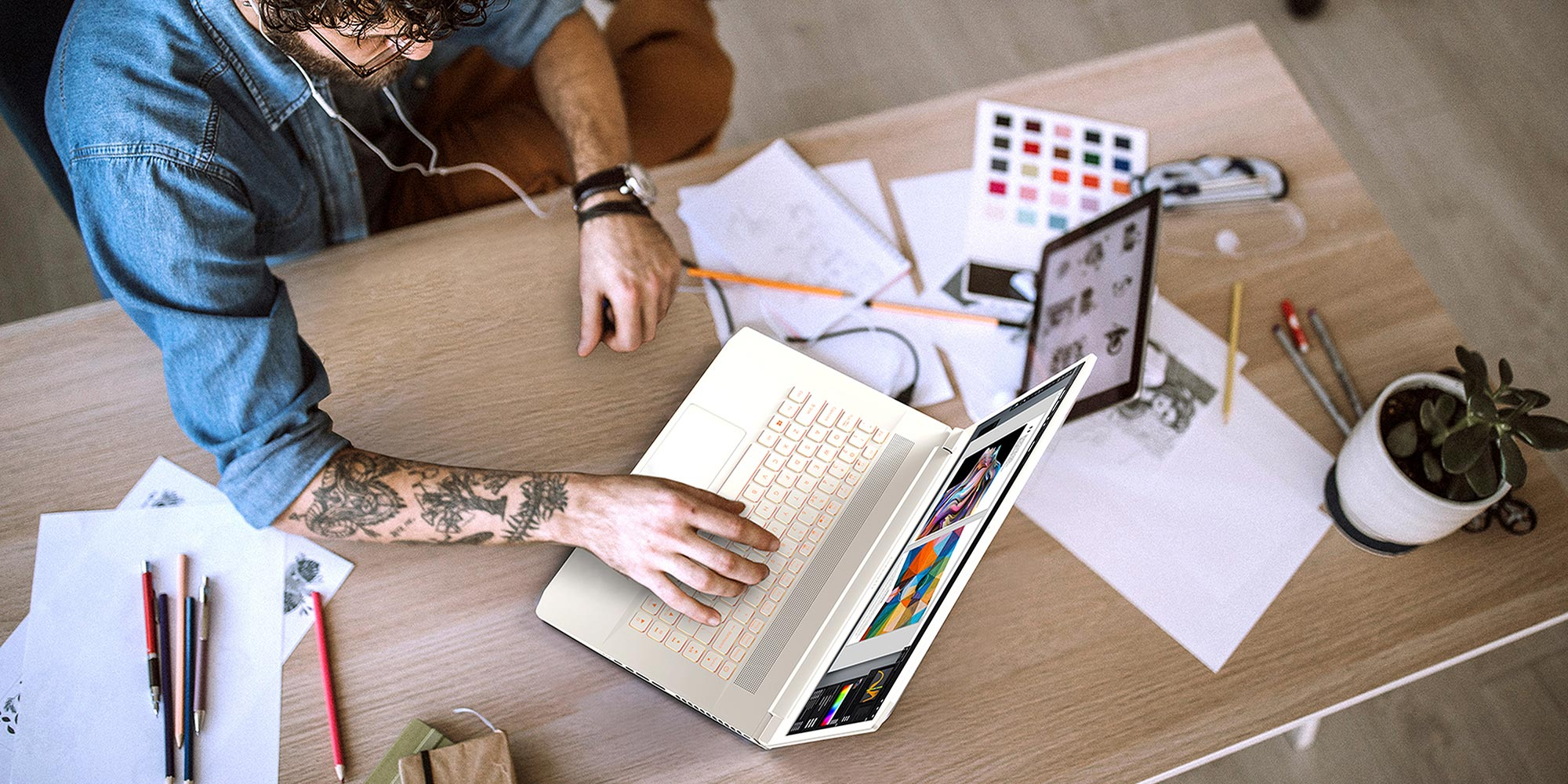 acer conceptd 7 laptop
