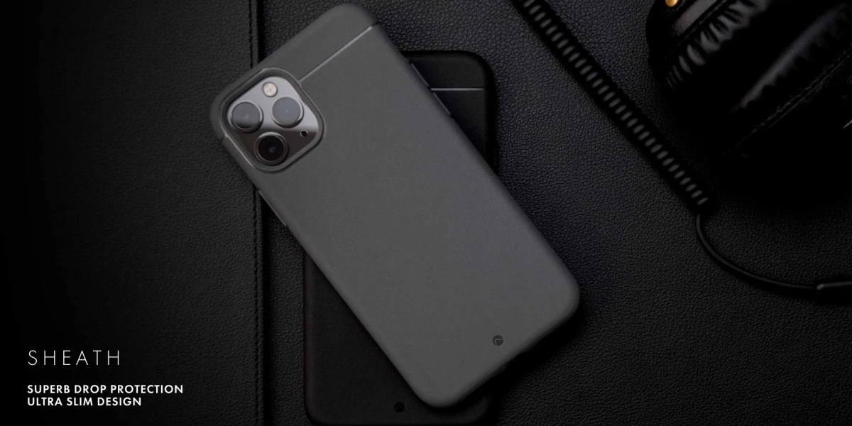 iPhone 12 case deals from Caudabe