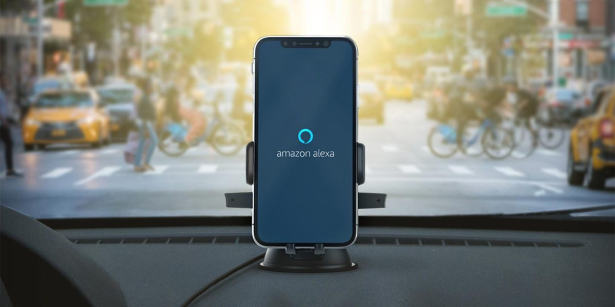 iottie one touch connect pro