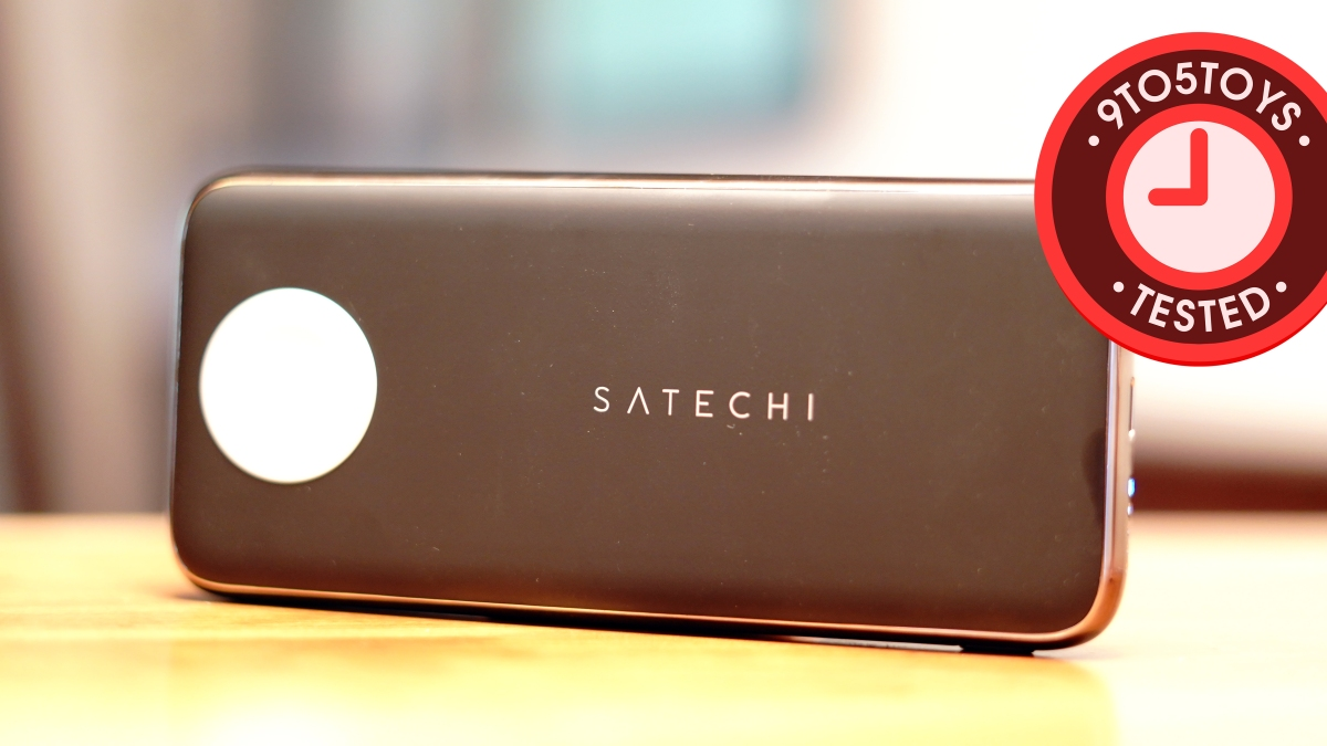 satechi-quatro-apple-watch
