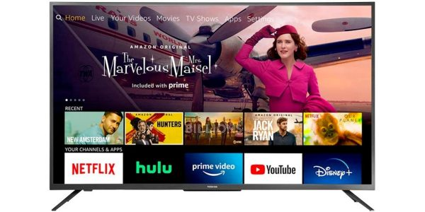 prime day tv deal