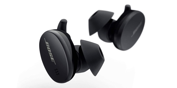 Bose Black Friday