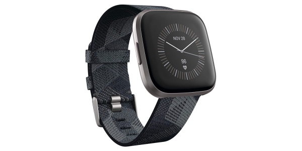 Fitbit Black Friday