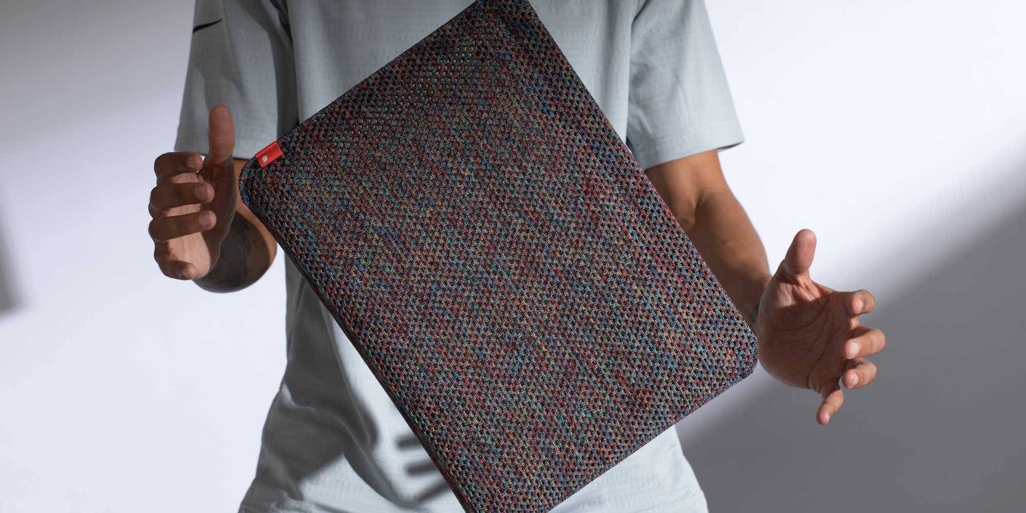 Incase Slip Sleeve