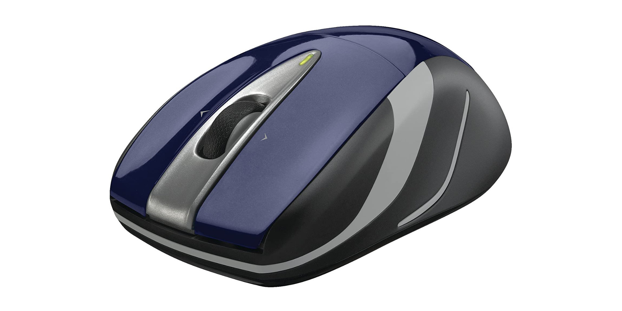 Logitech mice are up to 62% off at Amazon, now priced from $15
