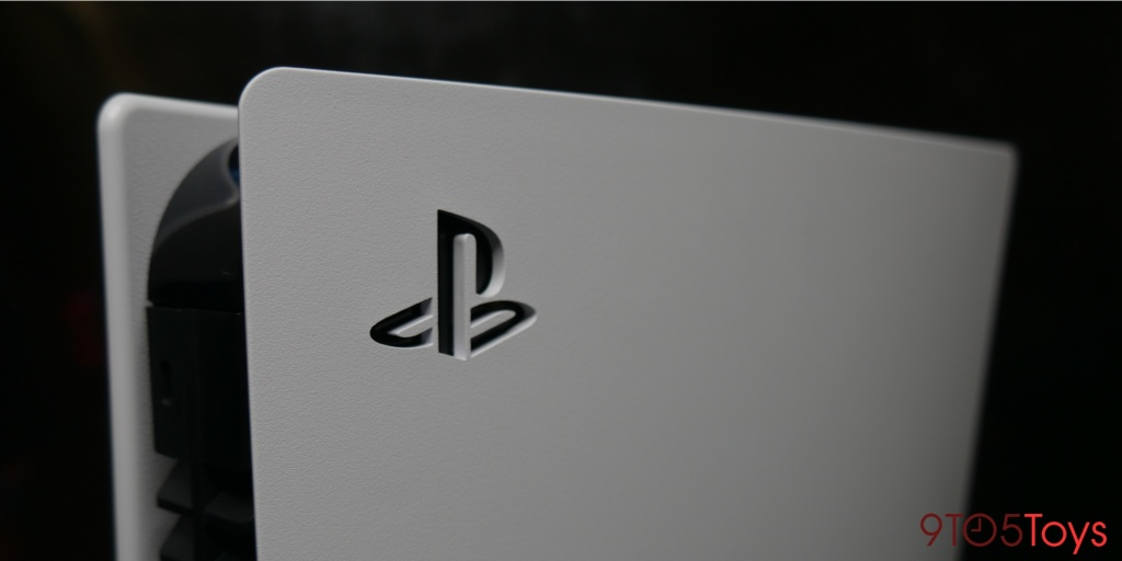 PS5 First Impressions