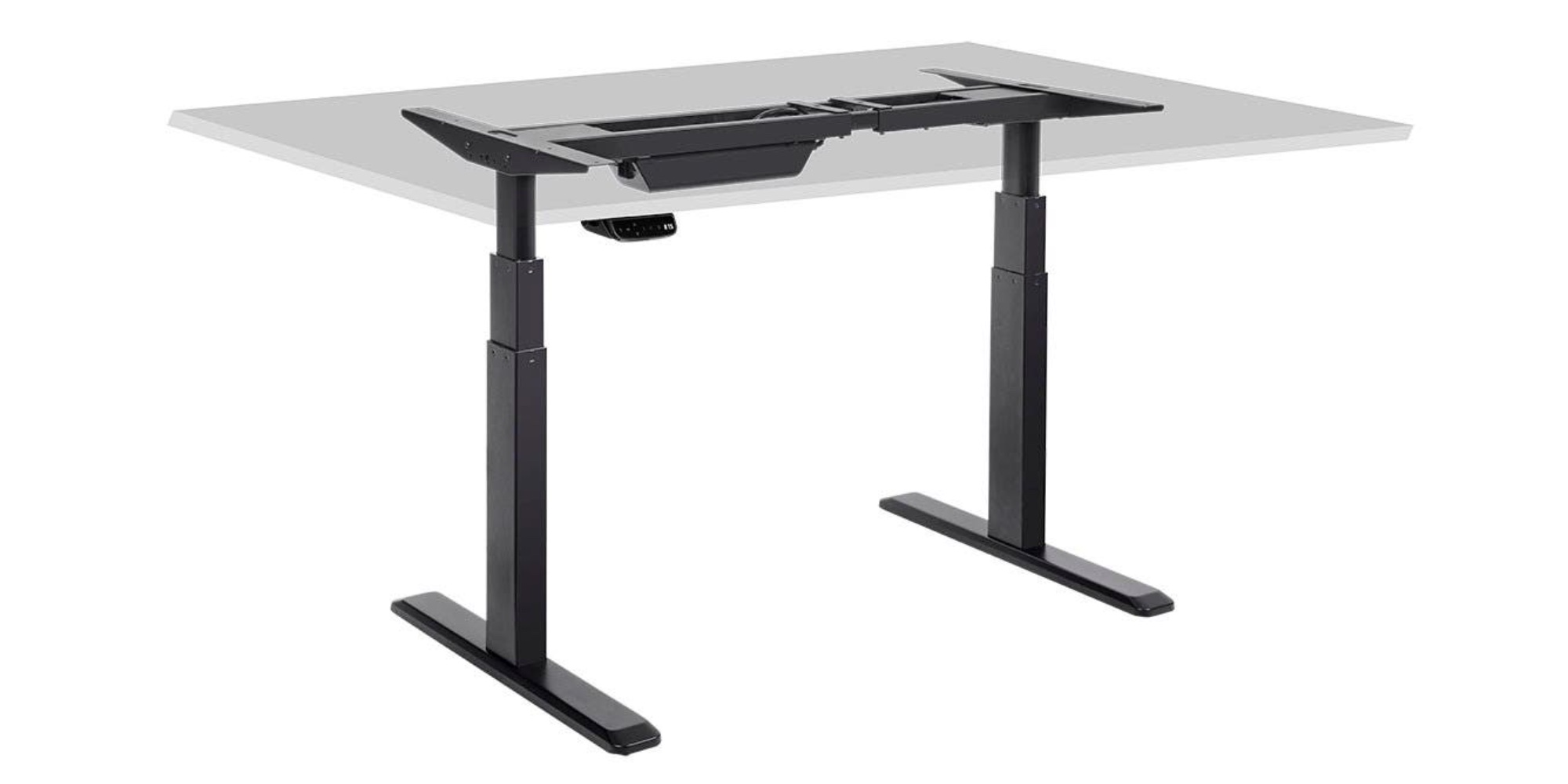 Save On Motorized Standing Desks Ultrawide Monitors More In Monoprice S Back Friday Sale 9to5toys