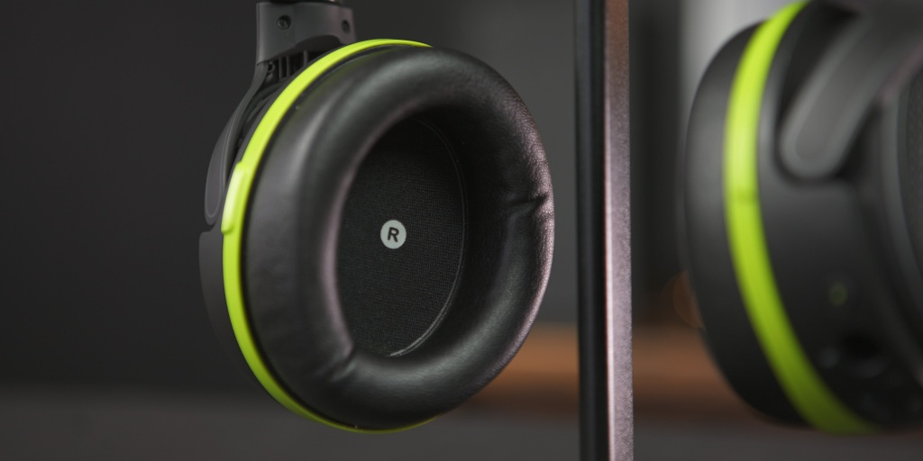 Planar Magnetic drivers make the Penrose X sound great
