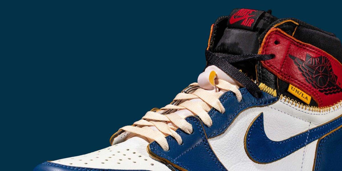 eBay Sneaker Authenticity Guarantee