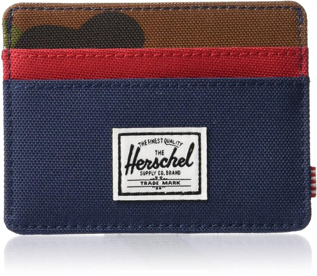 last minute gift Herschel