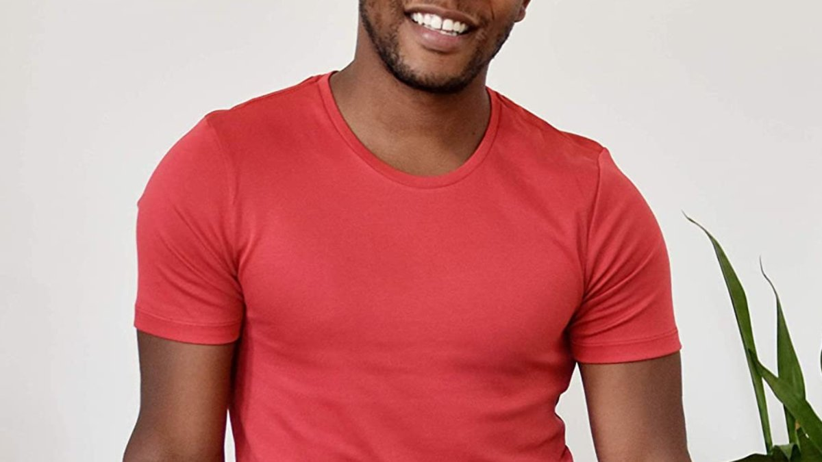 tailored shirts