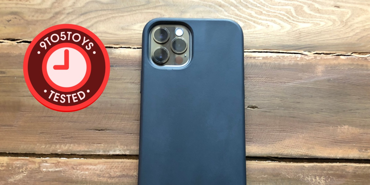 Organic iPhone case -Incipio Organicore iPhone 12 cases