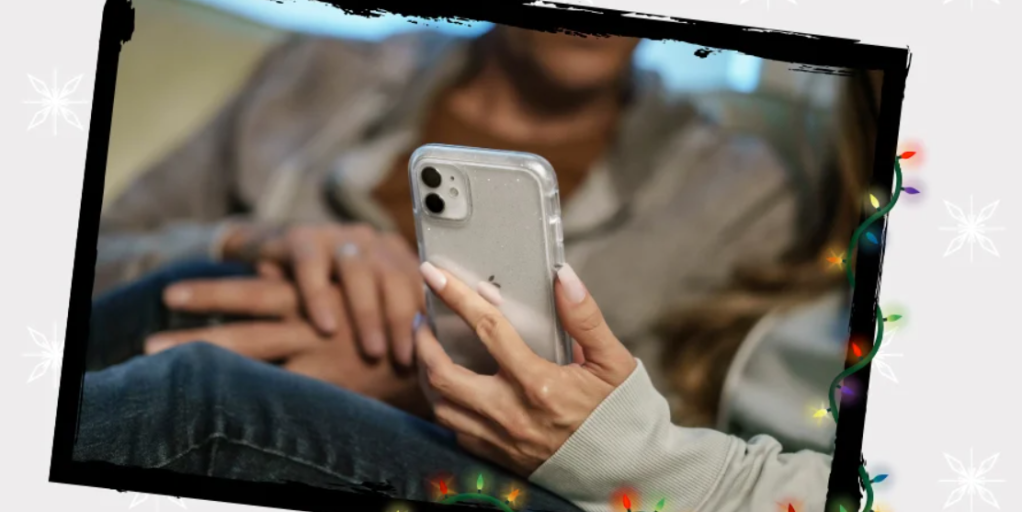 OtterBox holiday sale with Star Wars iPhone case deals and more