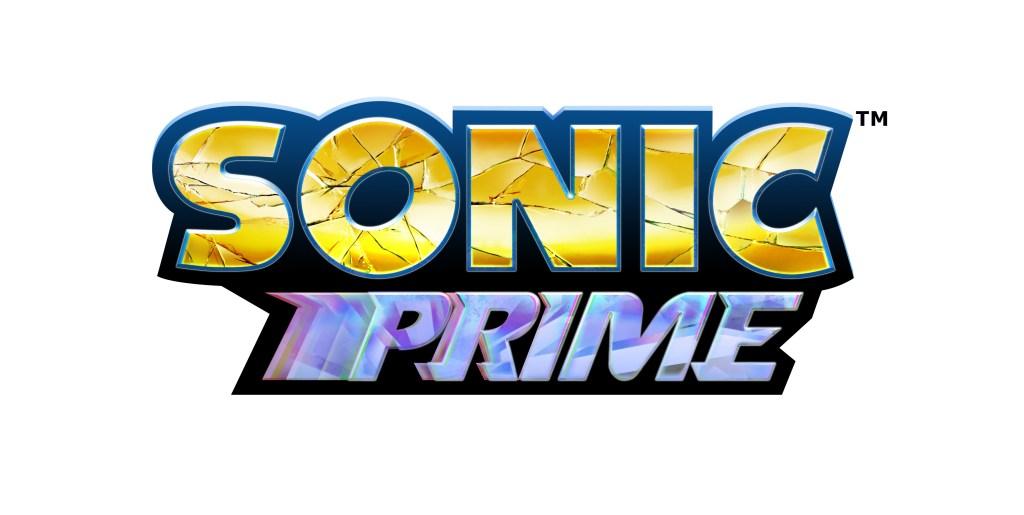 Netflix Sonic Show