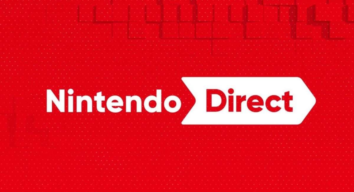 next Nintendo Direct hero