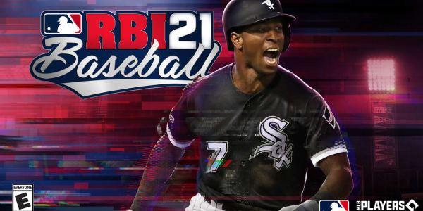 R.B.I. Baseball 21 hero