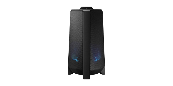 Samsung Sound Tower