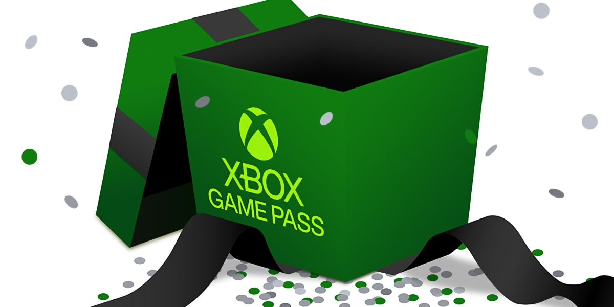 March Xbox Game Pass