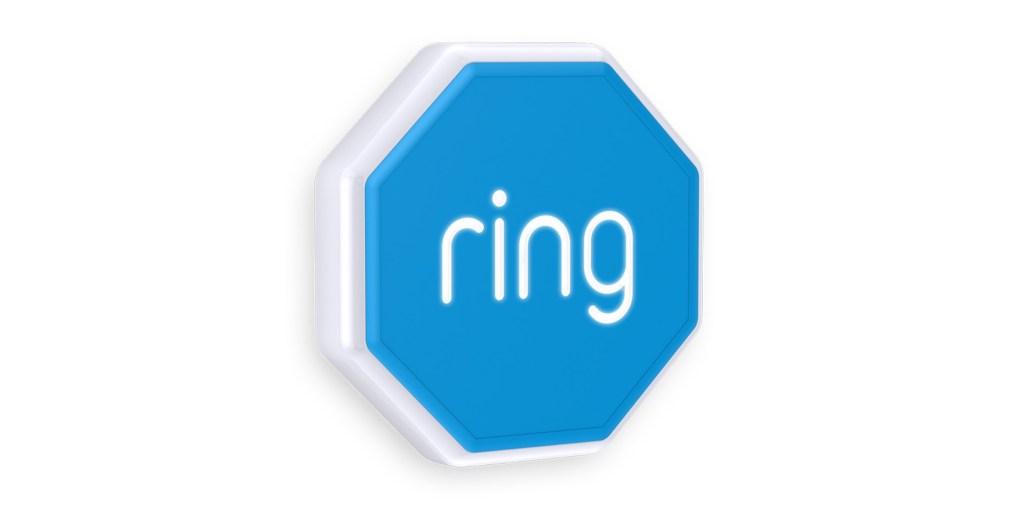 ring outdoor smart plug
