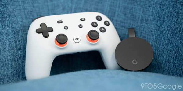 stadia premiere edition discount