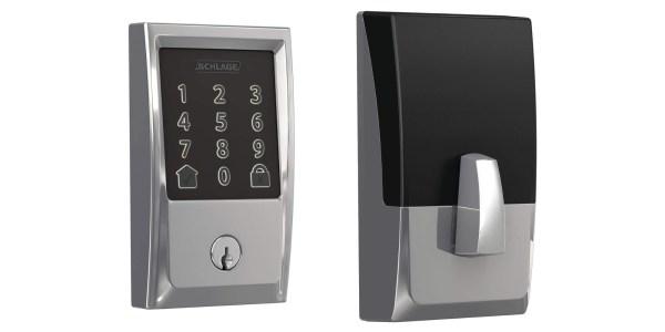 how to unlock sidekick 08 privacy lock