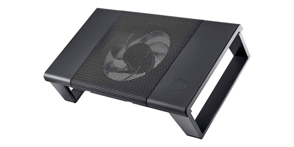 Cooler Master Connect Stand