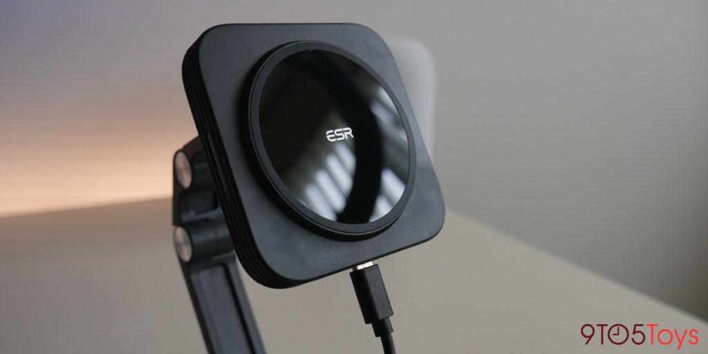 ESR MagSafe Charging Stands