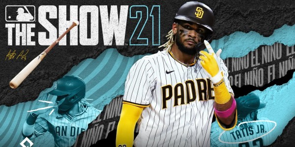 Xbox Game Pass members - MLB The Show 21