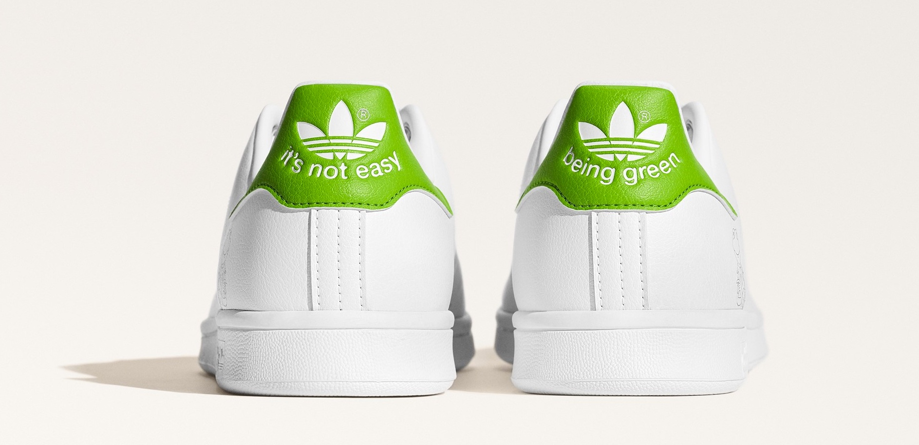 adidas celebrates its Stan Smith collection with new styles - 9to5Toys