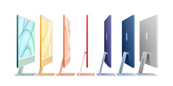 M1 iMac deal