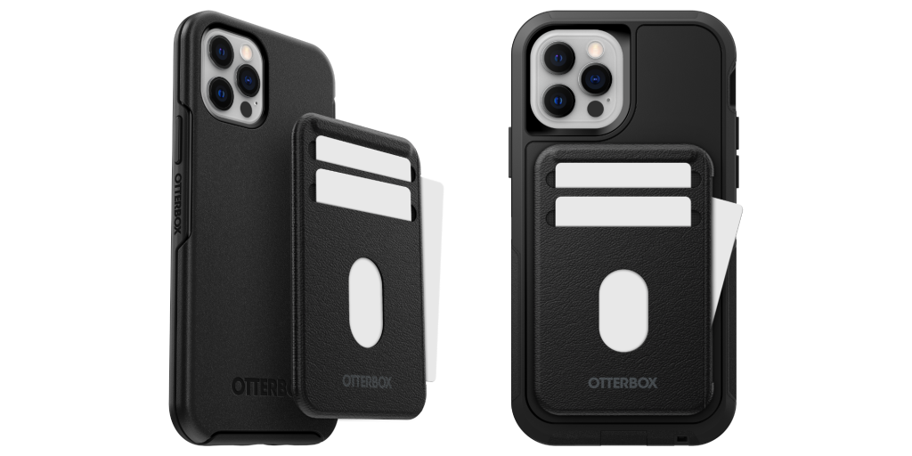 OtterBox MagSafe Wallet